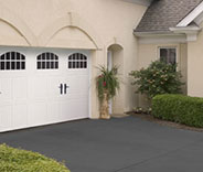 Blog | Garage Door Repair Dallas, GA