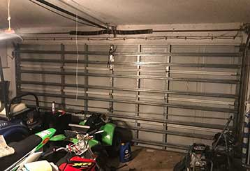 Garage Door Maintenance | Garage Door Repair Dallas, GA