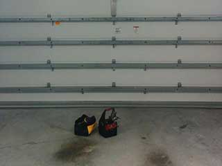 Garage Door Repair Services | Garage Door Repair Dallas, GA