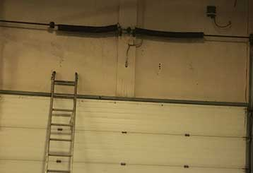 Garage Door Springs | Garage Door Repair Dallas, GA