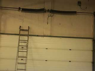 Garage Door Spring Services | Garage Door Repair Dallas, GA